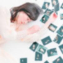 Squall/ながれ星.jpg