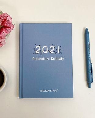 kk2021.jpg