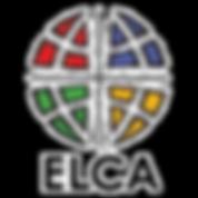 ELCA_edited.png