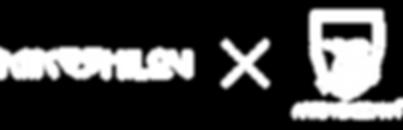 s-logos-212.png