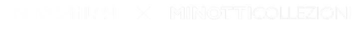 Лого-майка.png