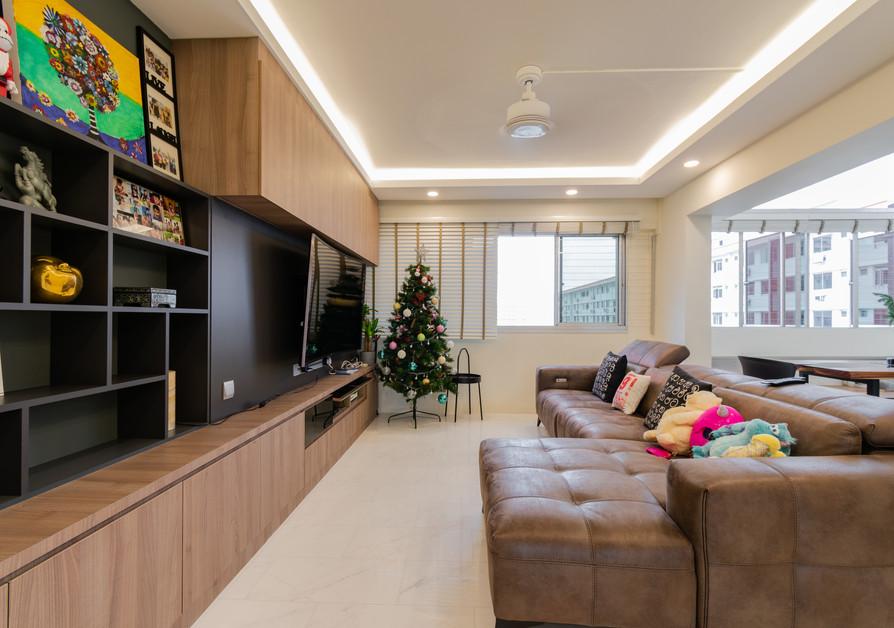 538 Hougang Street 52