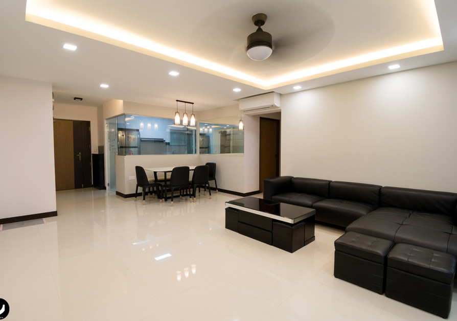 194A Bukit Batok West Ave 6