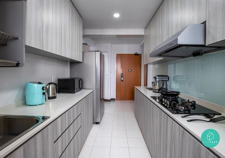 yang'sinspiration_fernvalelink_kitchen.j