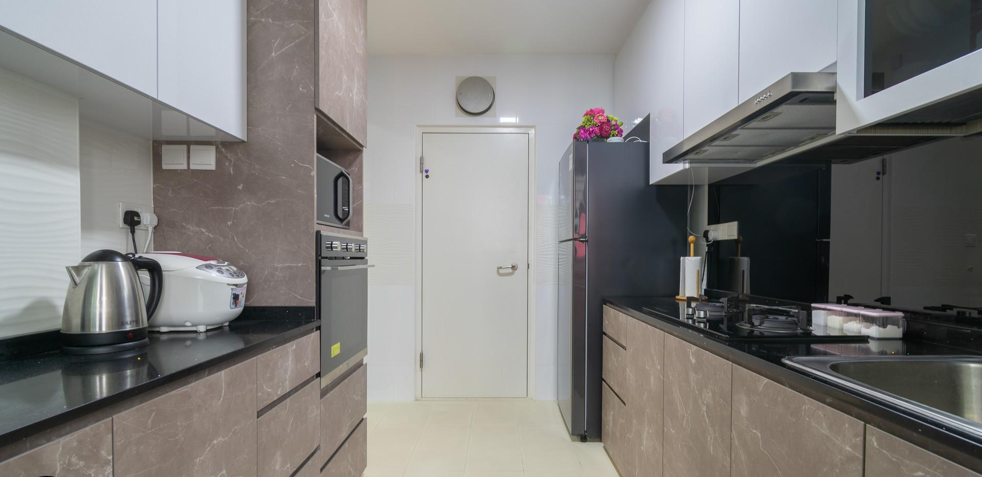 439C Bukit Batok West Avenue 8