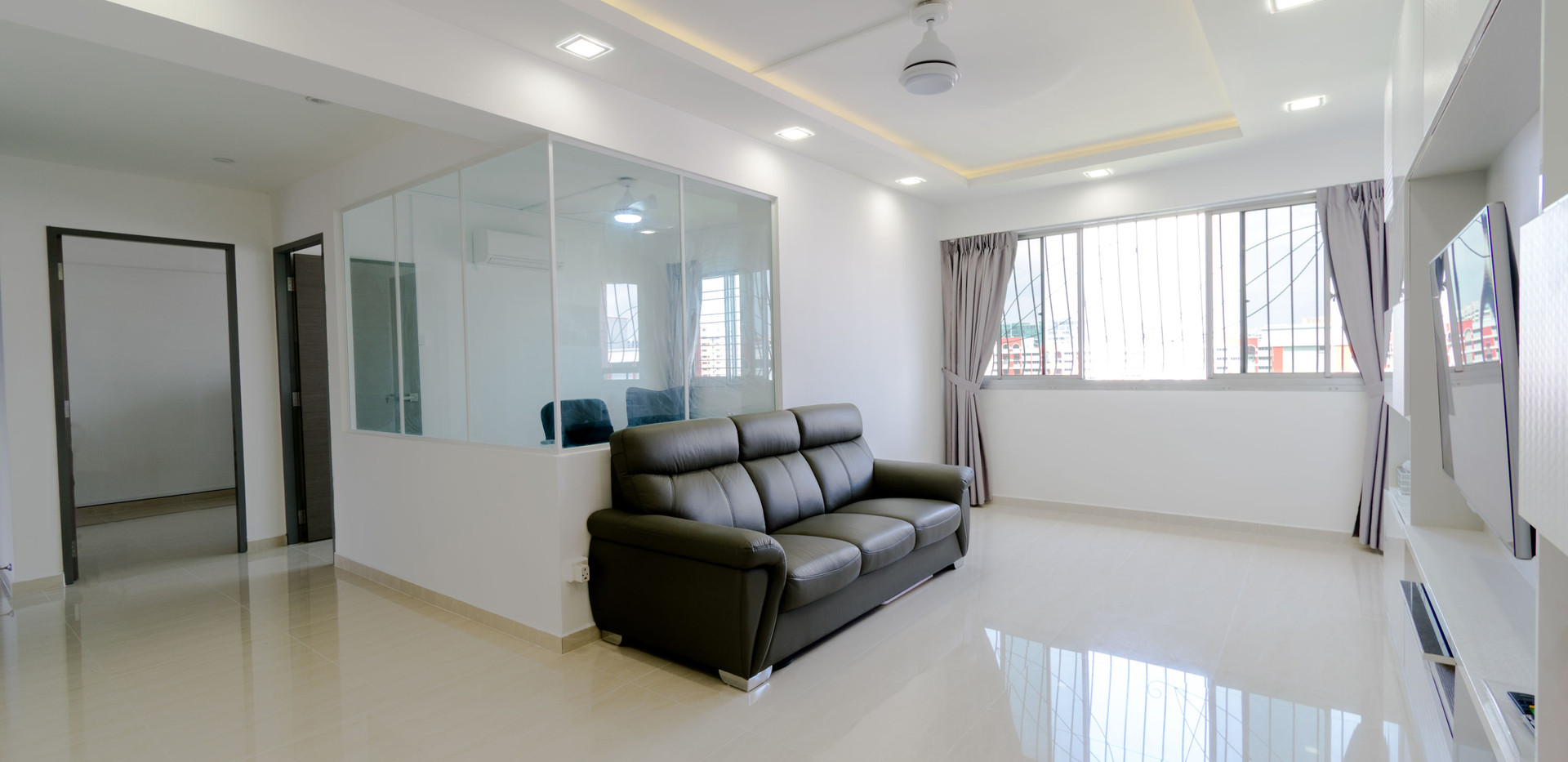417 Hougang