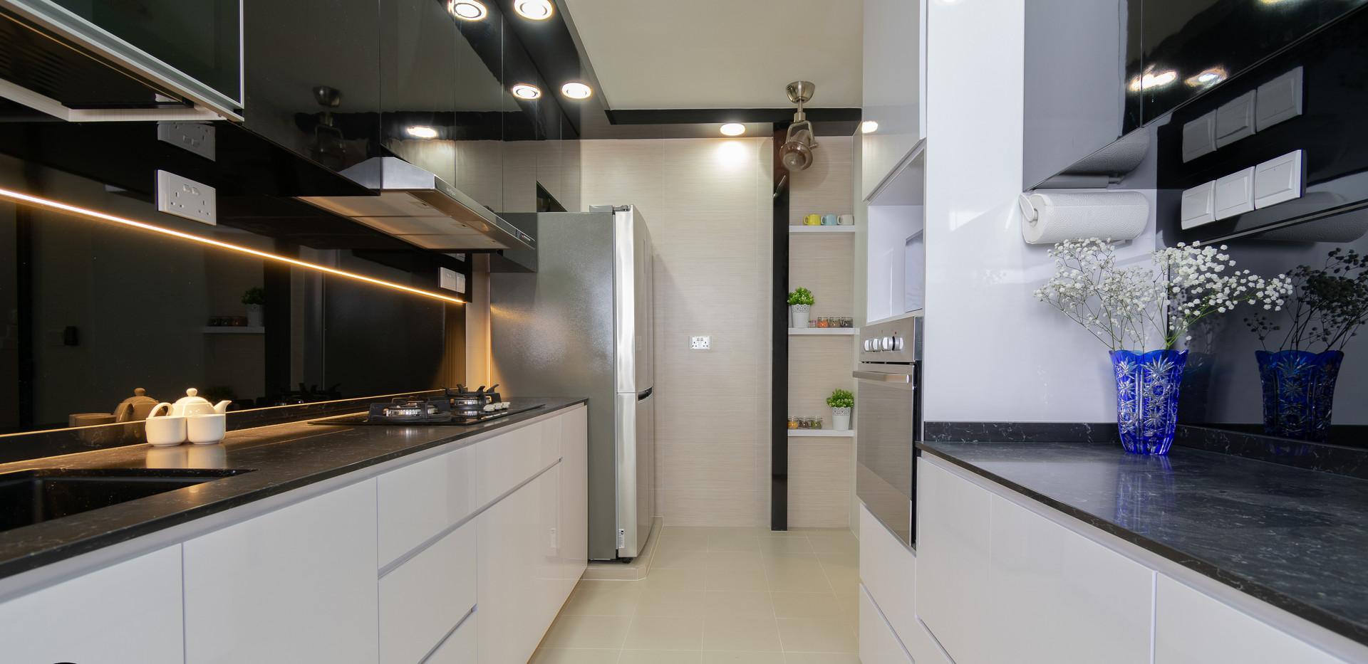 445A Bukit Batok WestAvenue8