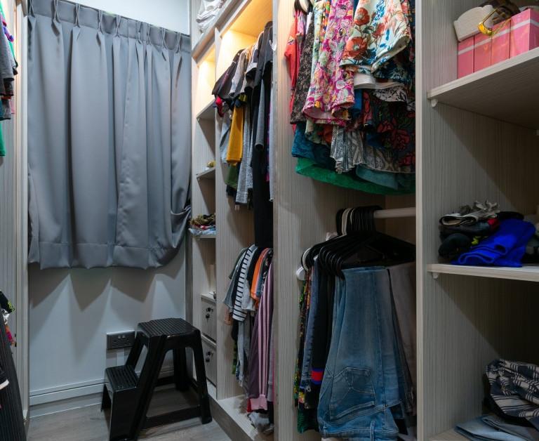 508 Hougang Avenue 10