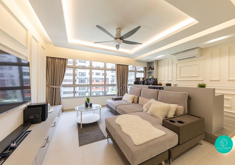443A Bukit Batok West Avenue 8