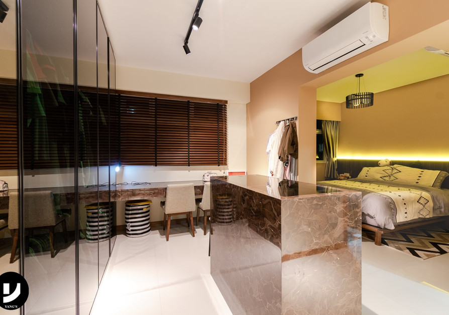 451B Bukit Batok West Avenue 6
