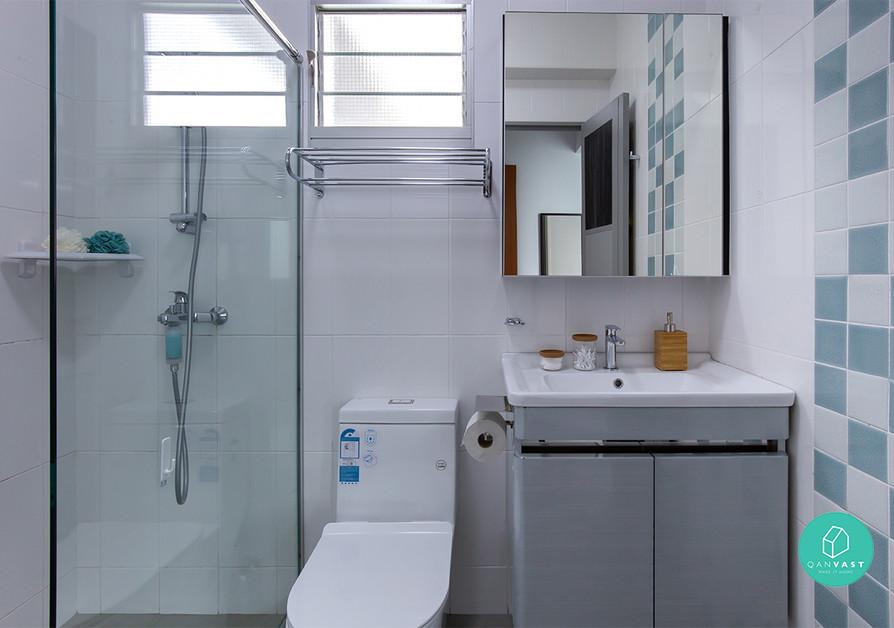 yang'sinspiration_fernvalelink_bathroom.