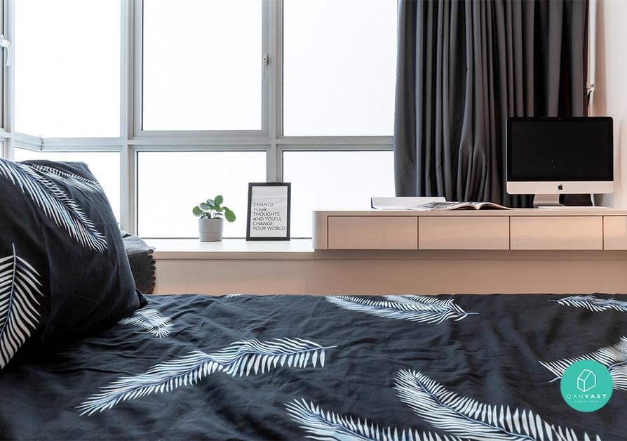 yangsinspiration_kovanresidences_bedroom