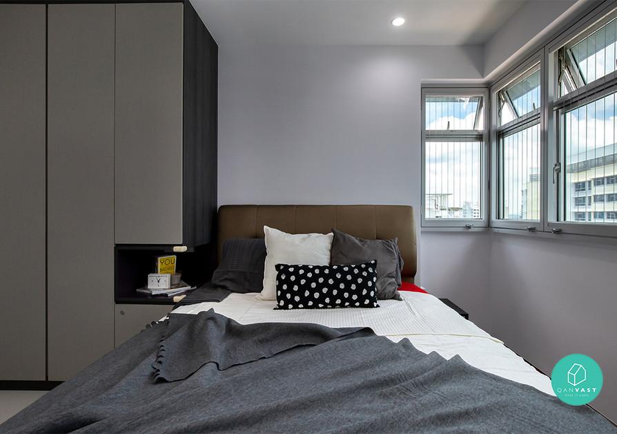 yang'sinspiration_fernvalelink_bedroom.j