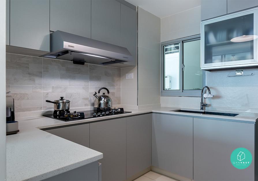 yangsinspiration_kovanresidences_kitchen