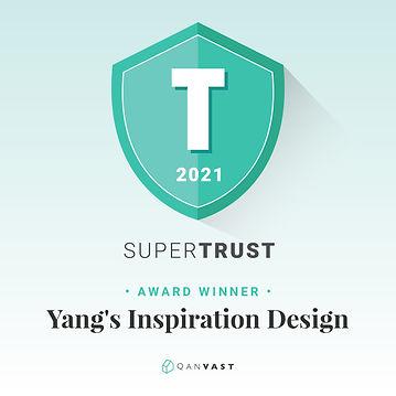 Yang's Inspiration Design_ST2021.jpg