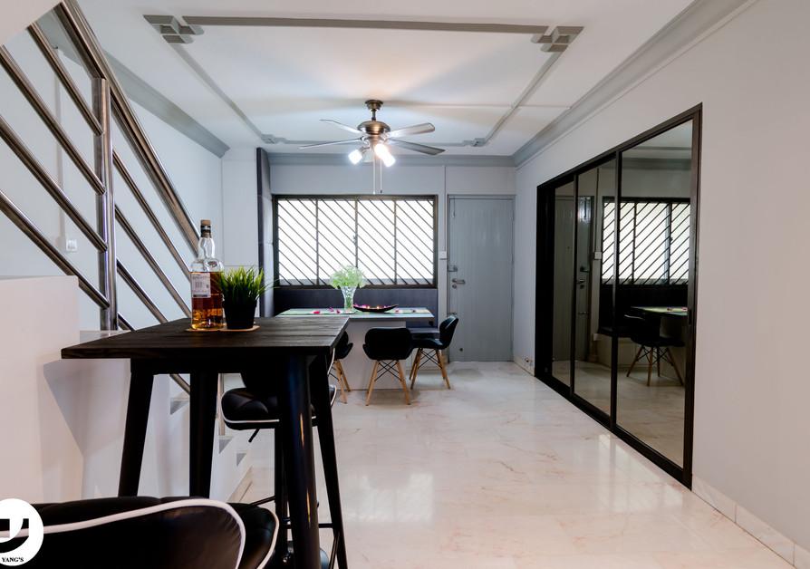 858 Tampines Avenue 5