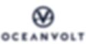 oceanvolt-vector-logo.png