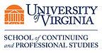 UVA_SCPS logo.jpg