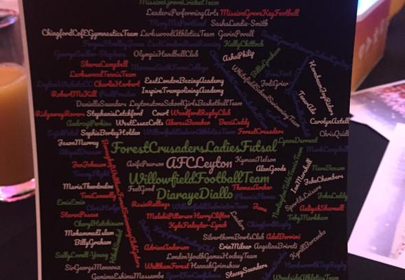 d5d30383-2ece-4c9a-b840-e3daac5990e4.JPG