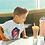 Thumbnail: Still I Rise Tee - Kids Unisex
