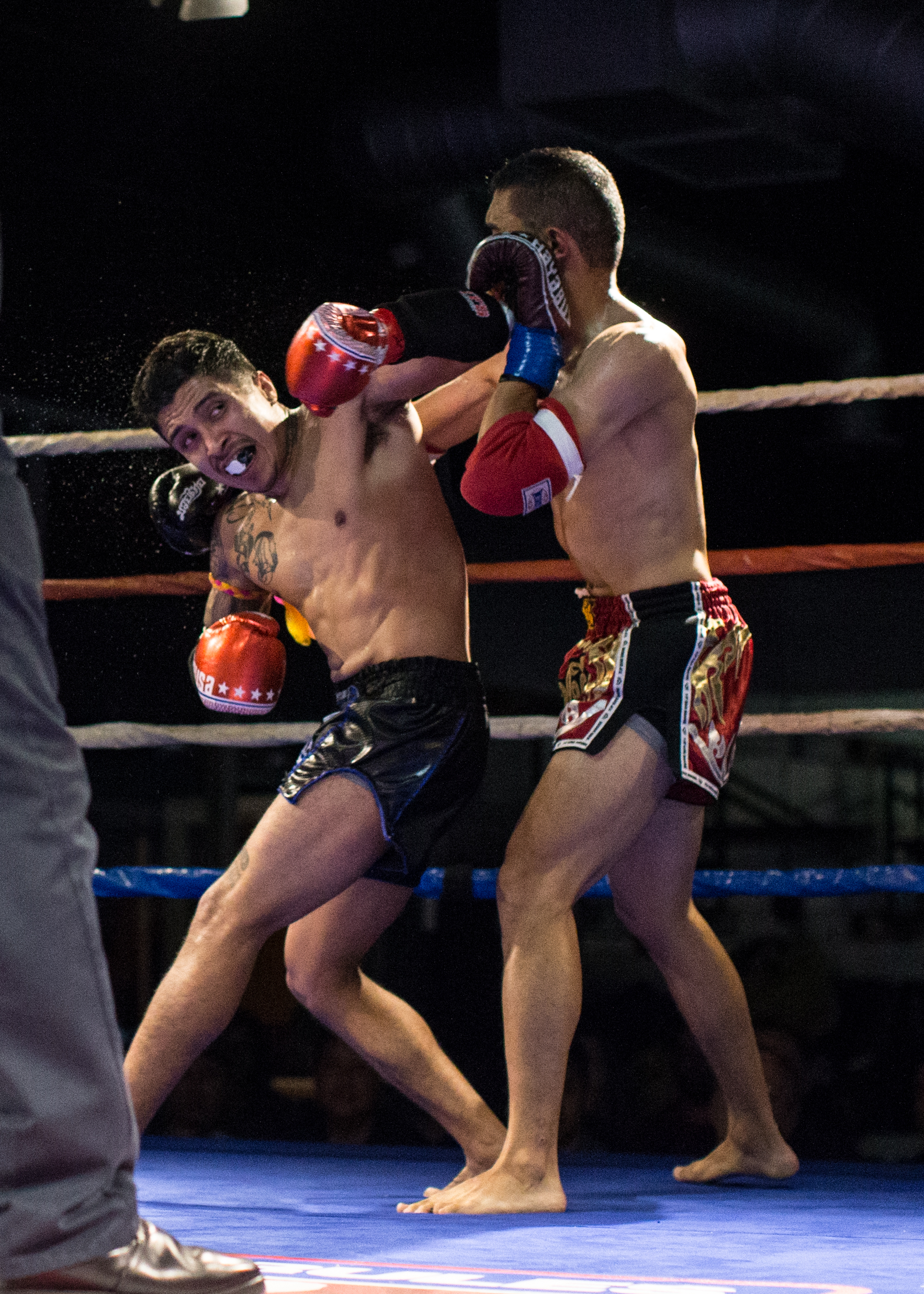 TBC FIGHT NIGHT_190