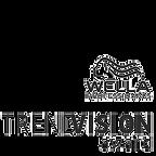 wella-trendvision-logo-200-bottom.png