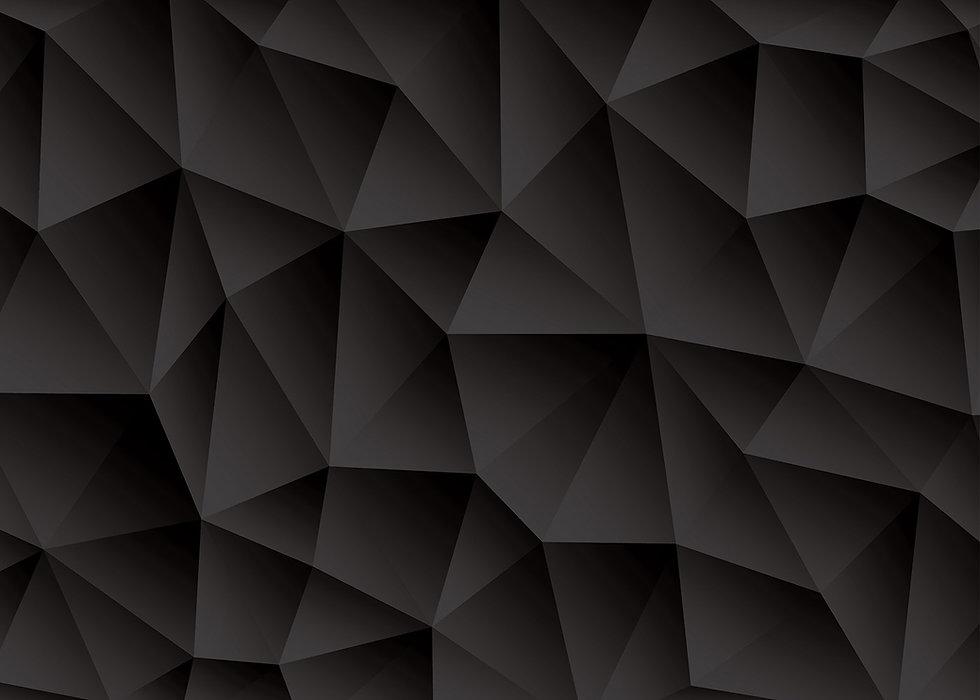 Black background2.jpg