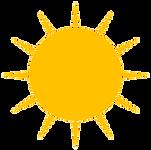 RP_logo_variation.png