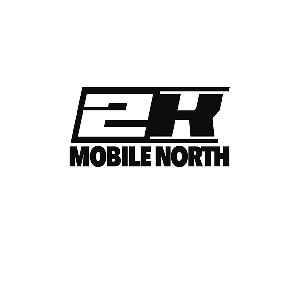 Welcome 2k Mobile visitors (1).png
