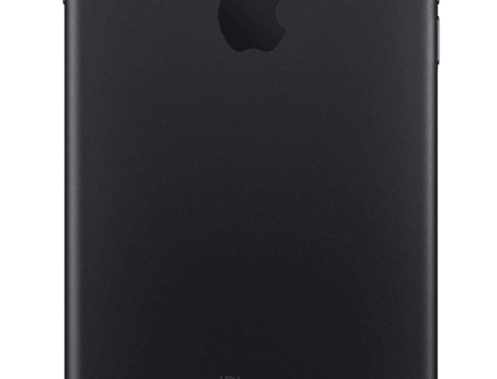 iPhone 7 Plus unlocked 128GB