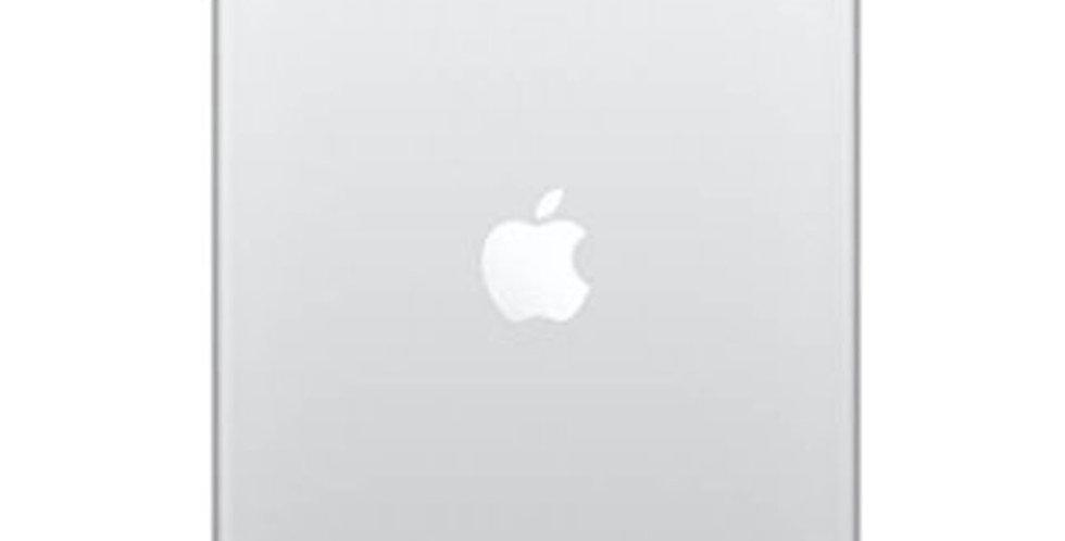 "iPad 3rd Generation ""32GB"""