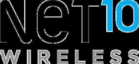 NET10_Wireless_logo.png