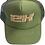 Thumbnail: 2K Trucker Hats