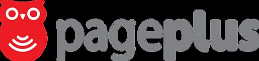 page-plus-logo.png