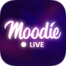 Moodie Live App Icon Google.png