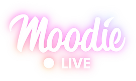 Moodie live logo GLOW.png