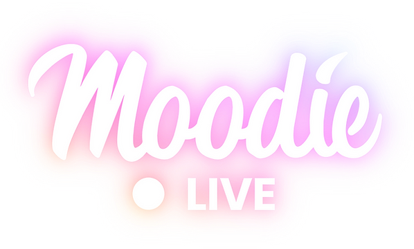 Moodie live logo GLOW.png