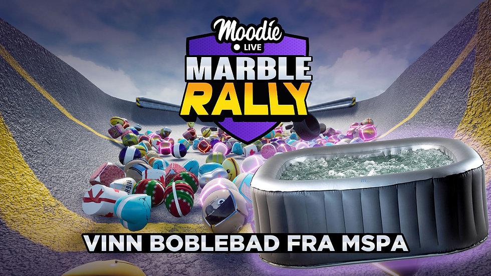 Moodie Marble Rally - MSPA.jpg