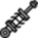 G&R Imports Axles & Suspension