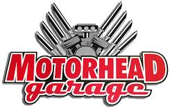 Motorhead Garage.png