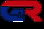 GR Logo black.png