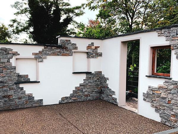 Steinmauer.jpg