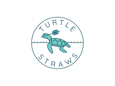 Interview with Turtle Straws Founder, Alex Bruce