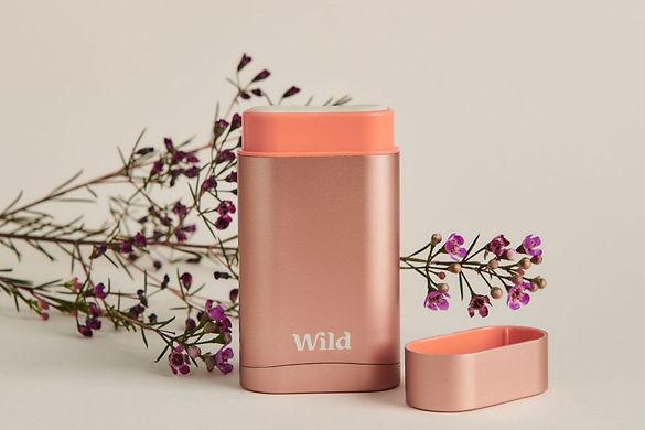 Wild refill.jpg