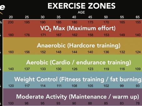 Exercise Prescription: Essential for Cardiovascular Health