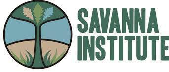 savannainstitute2.jpg