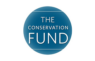 the-conservation-fund.png