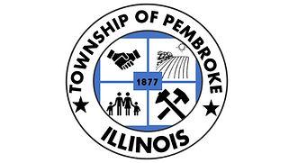 Pembroke Township seal .jpg