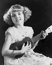 Mary Kornman Little Rascals.jpg