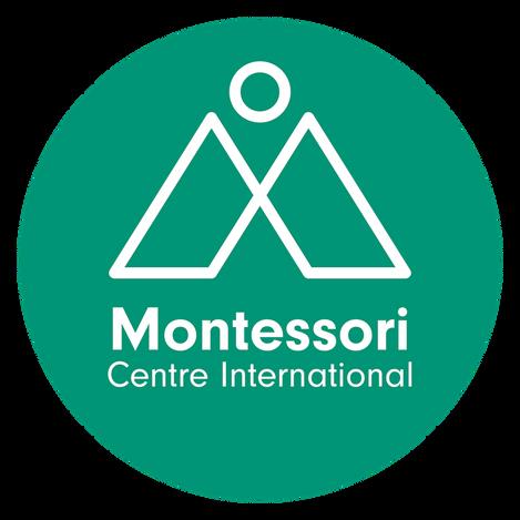 Maria's Path to Montessori